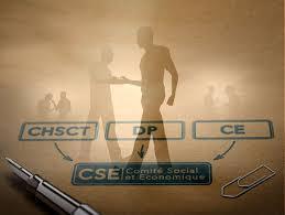 Cse2 1