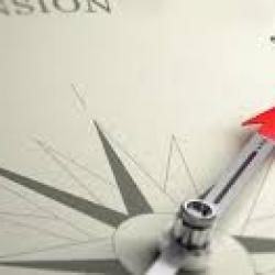 Soutenir l'emploi dans le contexte de mondialisation de l'économie