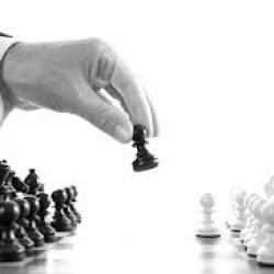 Avancer stratégiquement dans les négociations